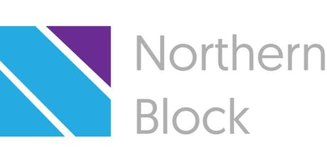 How to Build a Useful Product by Northern Block Product Owner tickets
