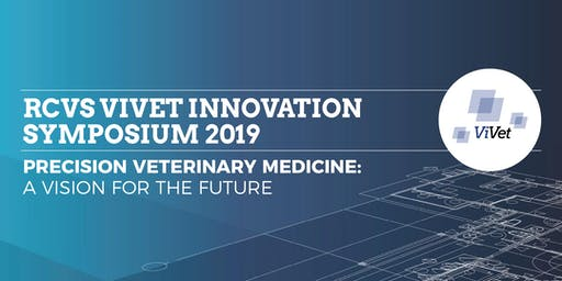RCVS ViVet Innovation Symposium