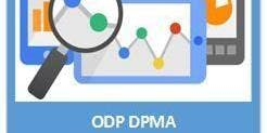 PL00129 - Introduction to Statistics – Statistical Measures & Distributions (DPMA) - ESG Protected Learning (1.173) - Laptops Required