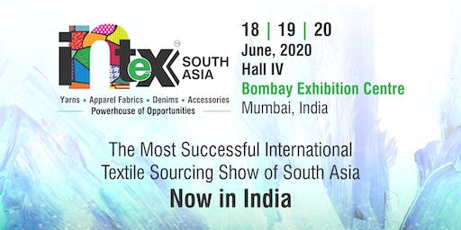 Intex South Asia in India