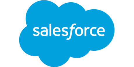 How To Launch Start-Ups Within a Big Company by Salesforce Sr PM tickets