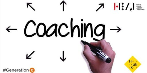 COACHING INDIVIDUALISE