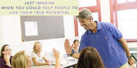 2 day certification training in Clinical Hypnotherapy tickets