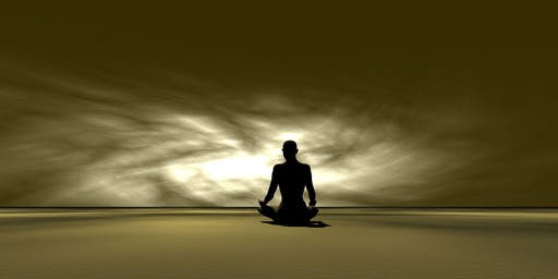 Meditation |Breath-work |Mindfulness |Purpose