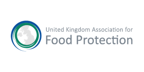 17th Annual UK Association for Food Protection Conference tickets