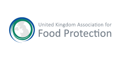 17th Annual UK Association for Food Protection Conference