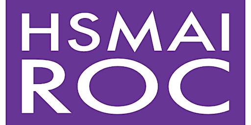 HSMAI Region Europe ROC 2020