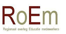 Roem logo