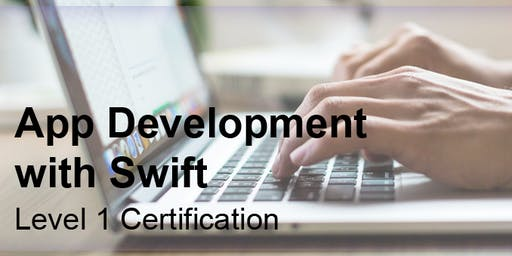 iOS Application Development Using Swift 4.2