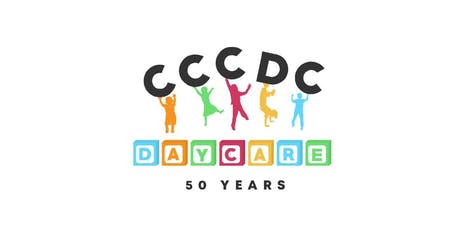 CAMPUS COMMUNITY COOPERATIVE DAY CARE 50TH CELEBRATION tickets