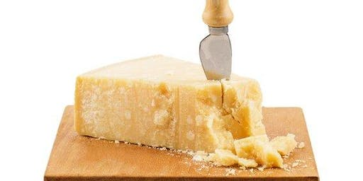 Tour enogastronomico: CHEESE&HAM LOVERS - (20€/15€ rid)