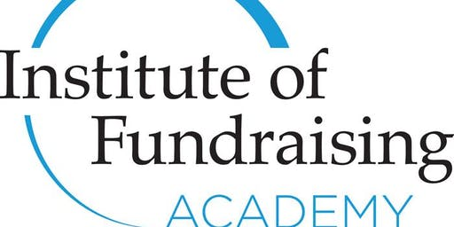 Introduction to Fundraising Course