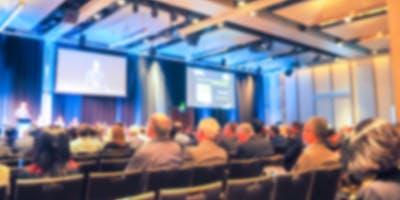 NCFE Assessor Training - Birmingham, March 2020