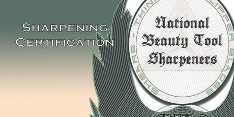 NBTSG 11th Annual National Convention Guild Member Registration 2019  tickets