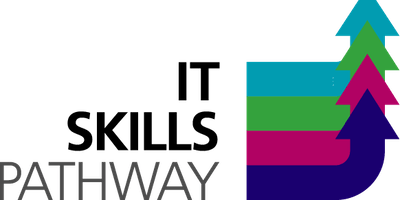 IT Skills Training (for SaBP Staff Only)