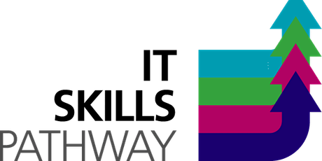IT Skills Training (for SaBP Staff Only) tickets