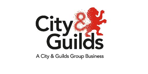 City & Guilds - Digital Standards Network Meeting (Update & Virtual Assessment) - Warrington