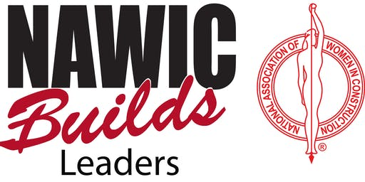 NAWIC Greater NY - Membership Meeting and Elections