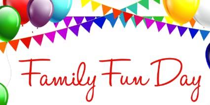 HPS Family Fun Day