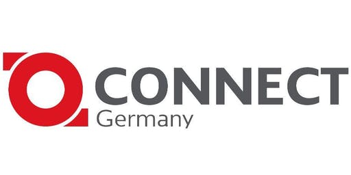 CONNECT - Best Practice Frühstück - Metro & Vodafone