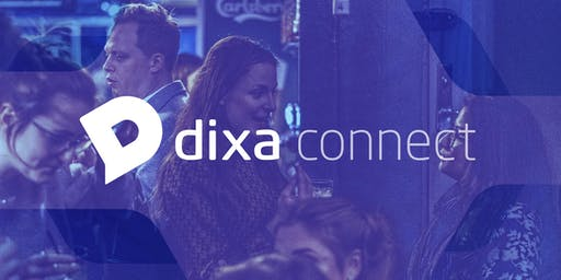 Dixa Connect: Growth Stories and Housewarming