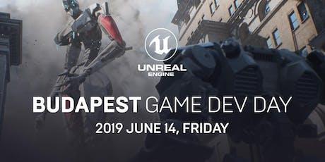 Epic Games Events   Eventbrite