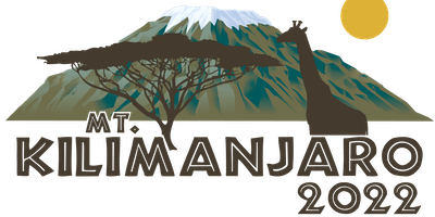 Kilimanjaro Expedition 2022 Information Evening - Scouts