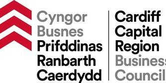 RBC Business Engagement Event | Digwyddiad Ymgysylltu â Busnes RBC