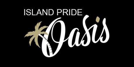 (BWMEG) presents Saturday Night Live Music @ Island Pride Oasis featuring PChang Band & N-Touch Band & DJ 640 tickets