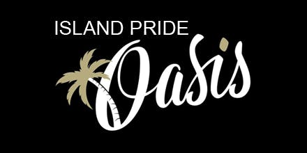 (BWMEG) presents Saturday Night Live Music @ Island Pride Oasis featuring PChang Band & N-Touch Band & DJ 640