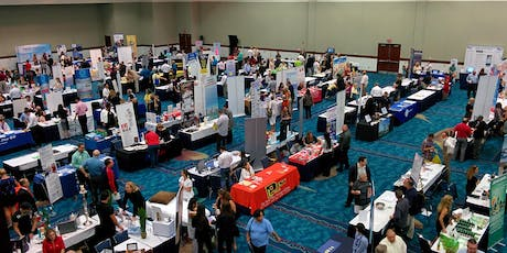 Treasure Coast Biz To Biz Business Expo tickets