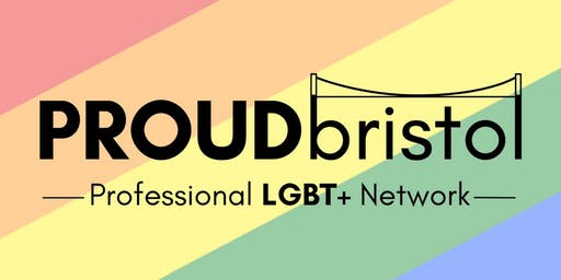 PROUDbristol @ TLT: Supporting LGBT+ youths – talk and panel discussion