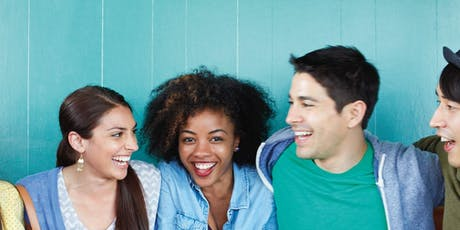 Rock Your Summer Internship - A Workshop tickets