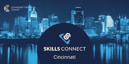 SkillsConnect - Cincinnati