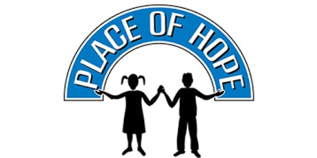 Be A Foster Parent with a Faith-Based Agency, Palm Beach County tickets