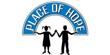 Be A Foster Parent with a Faith-Based Agency, Palm Beach County