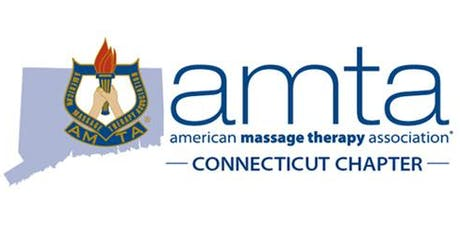AMTA-CT 2019 Summer Chapter Meeting and Education tickets