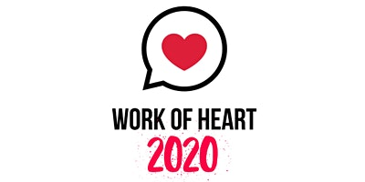 WORK OF HEART 2020