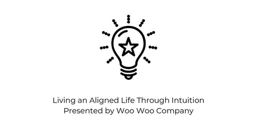Living an Aligned Life Through Intuition 6/24