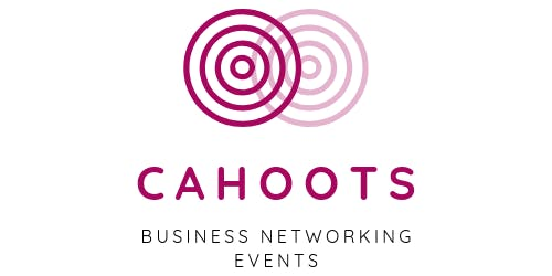 Cahoots Business Networking Cirencester