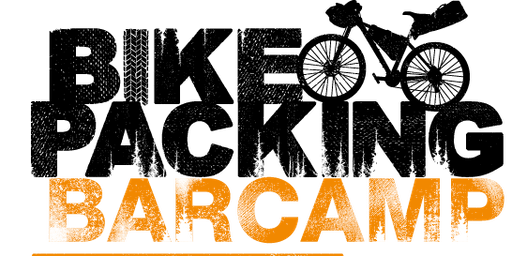 Bikepacking-Barcamp 2019
