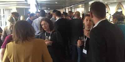 (FREE) Networking Essex in Colchester Thurday 8th August 12.30pm-2.30pm