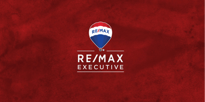 RE/MAX Executive: Mid-Year Meeting