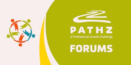 What motivates you to avoid conflict?—A PATHZ Daily Challenge Forum tickets