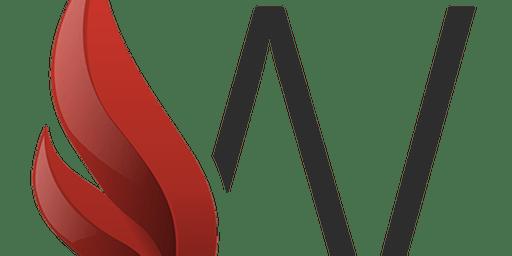 DWN Leadership Networking Series: Suma Nallapati