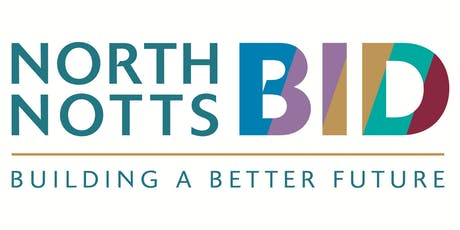 North Notts Business Voice  tickets