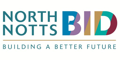 North Notts Business Voice