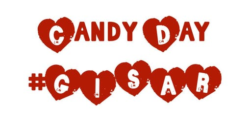 Candy Day GISAR
