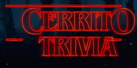 'Stranger Things' Trivia at Memphis Made Brewing tickets