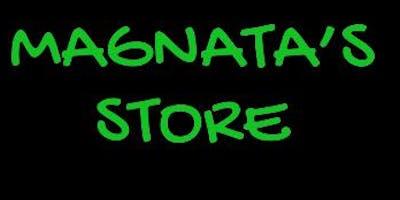 Magnata's Store2